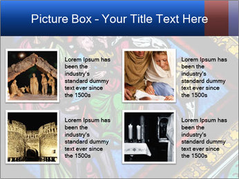 0000083312 PowerPoint Template - Slide 14