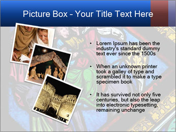 0000083312 PowerPoint Template - Slide 17