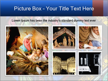 0000083312 PowerPoint Template - Slide 19
