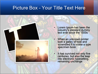 0000083312 PowerPoint Template - Slide 20