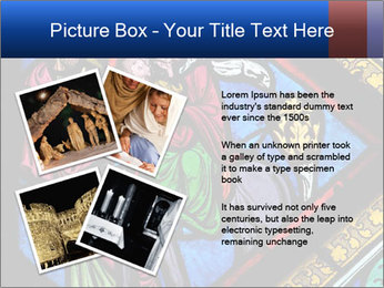 0000083312 PowerPoint Template - Slide 23