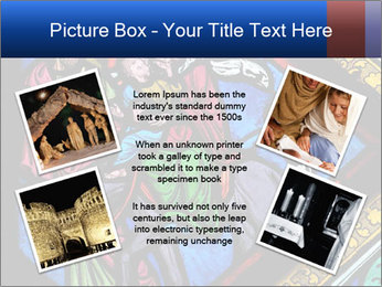 0000083312 PowerPoint Template - Slide 24