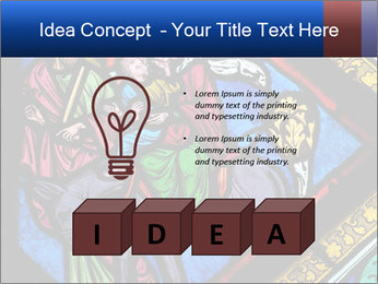 0000083312 PowerPoint Template - Slide 80