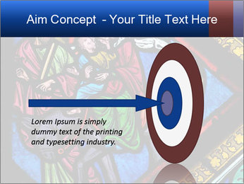 0000083312 PowerPoint Template - Slide 83