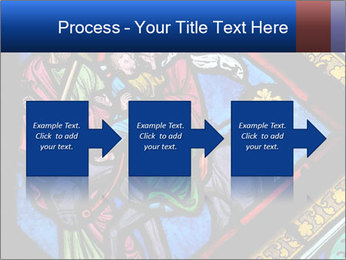 0000083312 PowerPoint Template - Slide 88