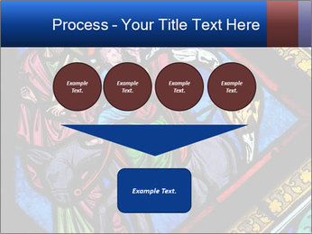 0000083312 PowerPoint Template - Slide 93