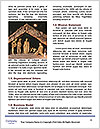 0000083312 Word Template - Page 4