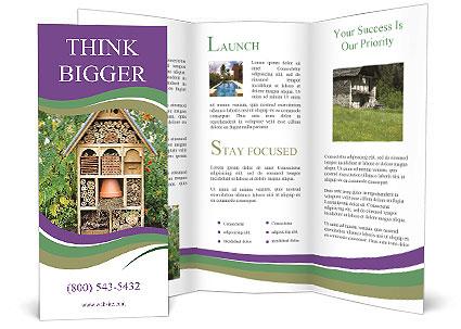 0000083313 Brochure Template