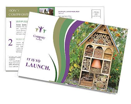 0000083313 Postcard Templates