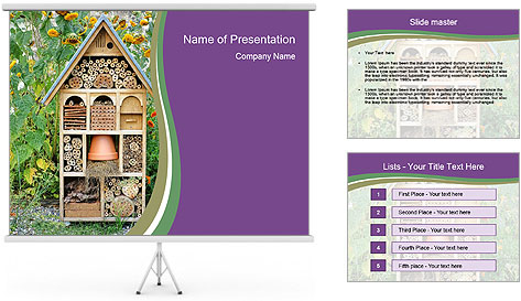 0000083313 PowerPoint Template