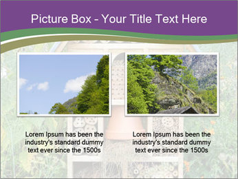0000083313 PowerPoint Template - Slide 18