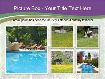 0000083313 PowerPoint Template - Slide 19