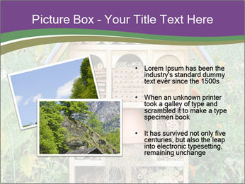0000083313 PowerPoint Template - Slide 20