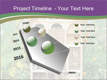 0000083313 PowerPoint Template - Slide 26