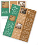 0000083314 Newsletter Templates