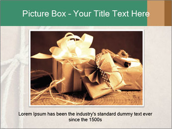 0000083314 PowerPoint Templates - Slide 16
