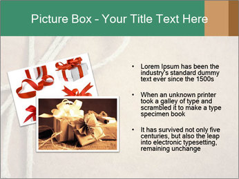 0000083314 PowerPoint Templates - Slide 20