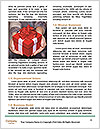 0000083314 Word Template - Page 4