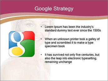 0000083315 PowerPoint Template - Slide 10