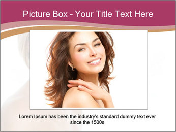 0000083315 PowerPoint Templates - Slide 16