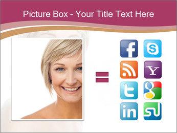 0000083315 PowerPoint Template - Slide 21