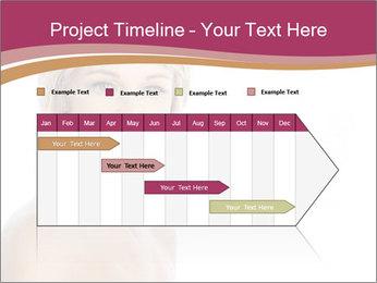 0000083315 PowerPoint Template - Slide 25