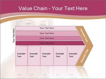 0000083315 PowerPoint Templates - Slide 27