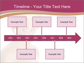 0000083315 PowerPoint Templates - Slide 28