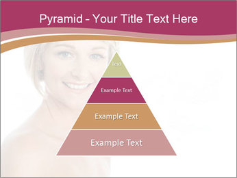 0000083315 PowerPoint Templates - Slide 30