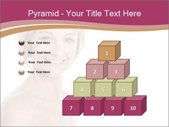 0000083315 PowerPoint Templates - Slide 31