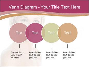0000083315 PowerPoint Templates - Slide 32