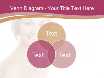 0000083315 PowerPoint Templates - Slide 33