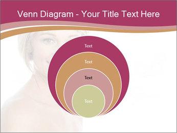 0000083315 PowerPoint Templates - Slide 34