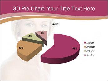 0000083315 PowerPoint Templates - Slide 35