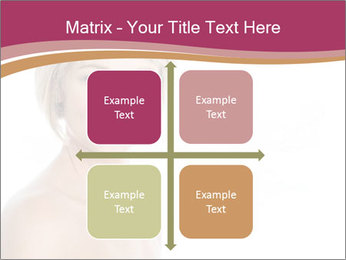 0000083315 PowerPoint Templates - Slide 37