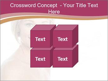 0000083315 PowerPoint Templates - Slide 39