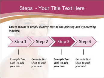 0000083315 PowerPoint Templates - Slide 4