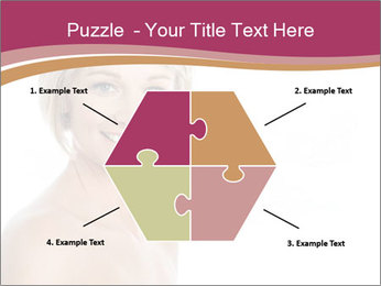 0000083315 PowerPoint Templates - Slide 40