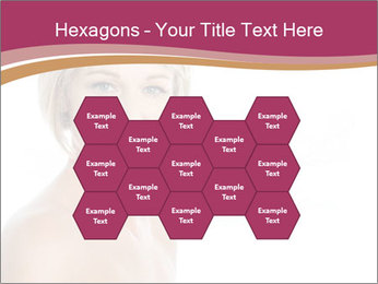 0000083315 PowerPoint Templates - Slide 44