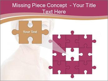 0000083315 PowerPoint Templates - Slide 45