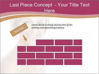 0000083315 PowerPoint Templates - Slide 46