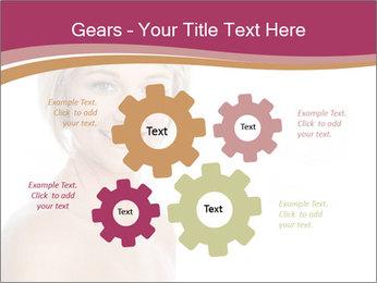 0000083315 PowerPoint Template - Slide 47