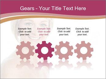 0000083315 PowerPoint Templates - Slide 48