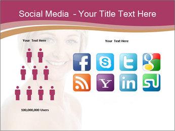 0000083315 PowerPoint Templates - Slide 5