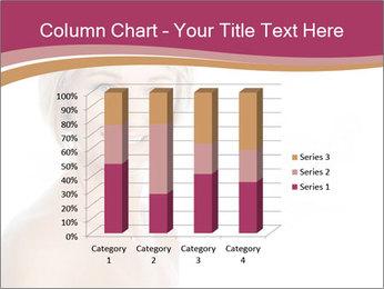 0000083315 PowerPoint Templates - Slide 50