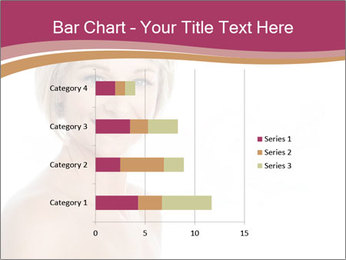 0000083315 PowerPoint Templates - Slide 52