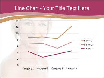 0000083315 PowerPoint Templates - Slide 54