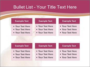 0000083315 PowerPoint Templates - Slide 56
