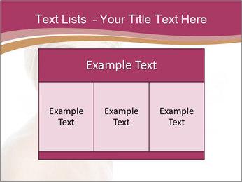 0000083315 PowerPoint Template - Slide 59