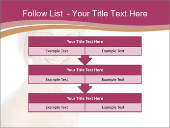 0000083315 PowerPoint Templates - Slide 60